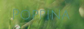 poppina
